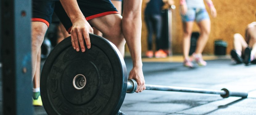 Runners Strength: 3 Exercises To Help You Have Less Injuries And FinishStrong
